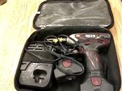 MATCO TOOLS Misc Automotive Tool MCL1638IW